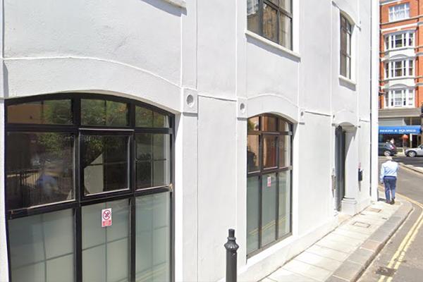 10-ansdell-street---kensington-W8